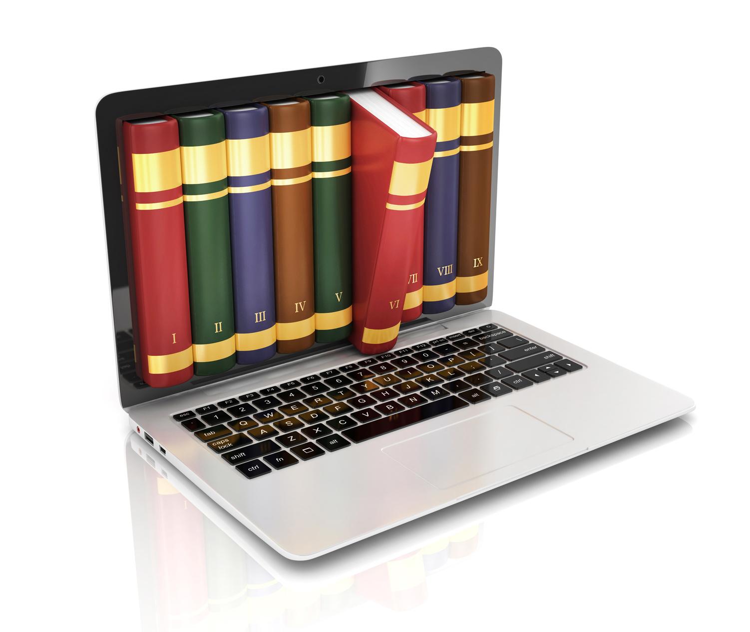 На фото: Как делать эффективные публикации на LIBRARY.BY?, автор: admin