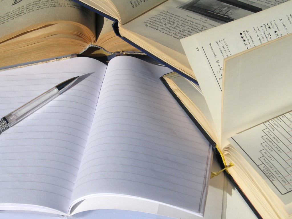 На фото: Где и как заказывать студенческие работы, чтобы получать отличные оценки, автор: admin