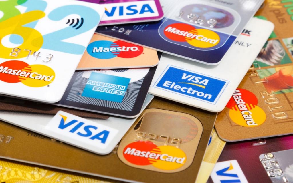 На фото: Только авторитетные казино или Как уберечь деньги на своей карте?, автор: admin