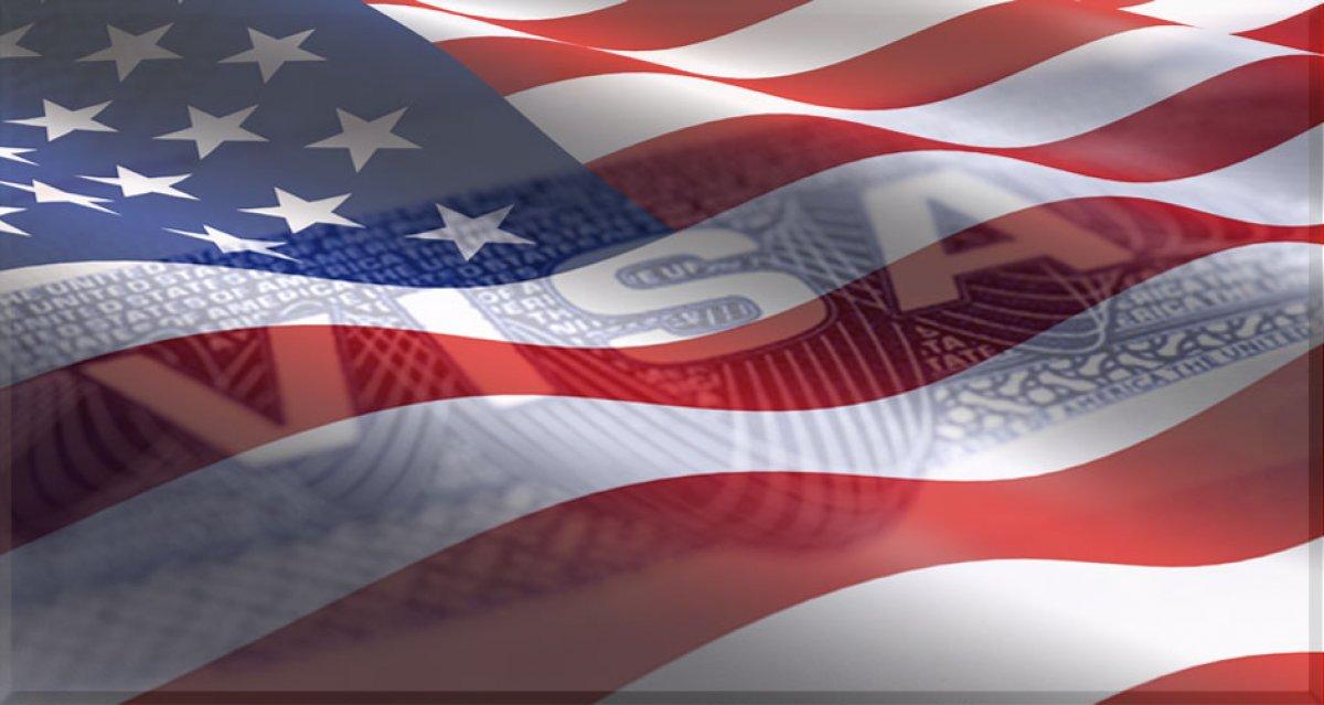 На фото: Труд. Поездка на заработки в США становится нерентабельной (мнение), автор: Basmach