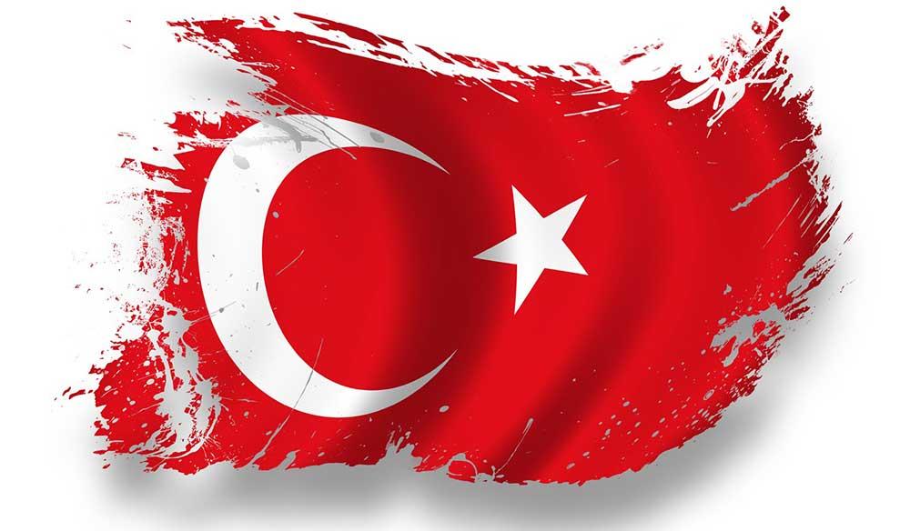 На фото: © История игорного бизнеса. Как изгоняли казино из светской Турции, автор: admin
