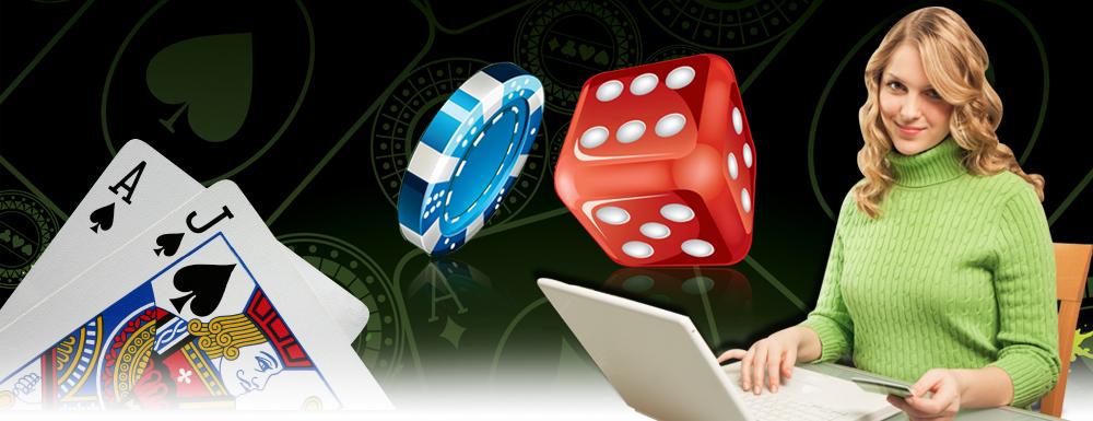 На фото: © А как у них? В США запрещены виртуальные казино, автор: admin
