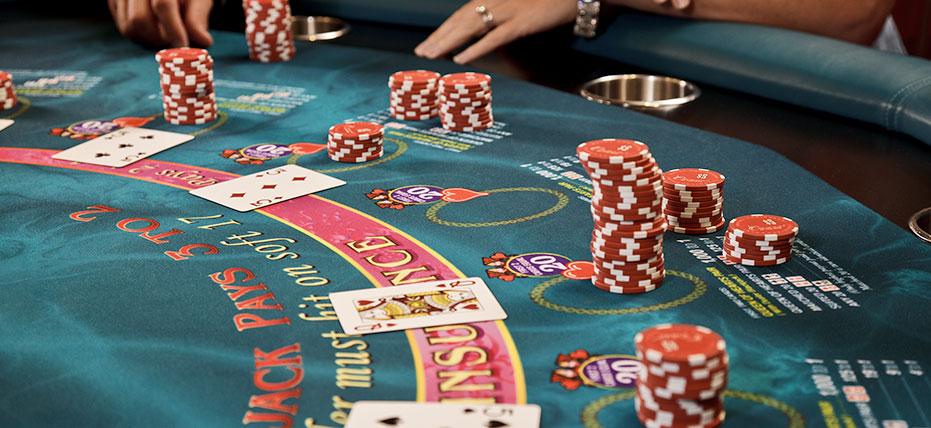 На фото: © Мэрская рулетка. История налогового регулирования казино в Москве (по состоянию на 1998-й г.), автор: admin