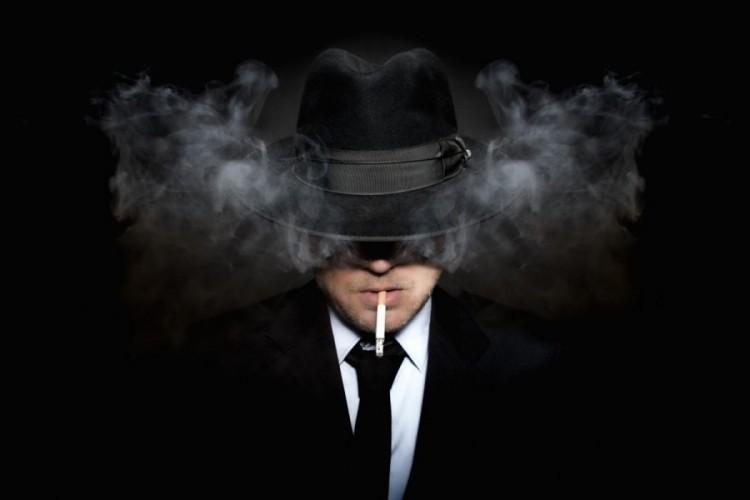 На фото: © Европейская драма русской мафии: казино закрываются, власть наступает, автор: admin