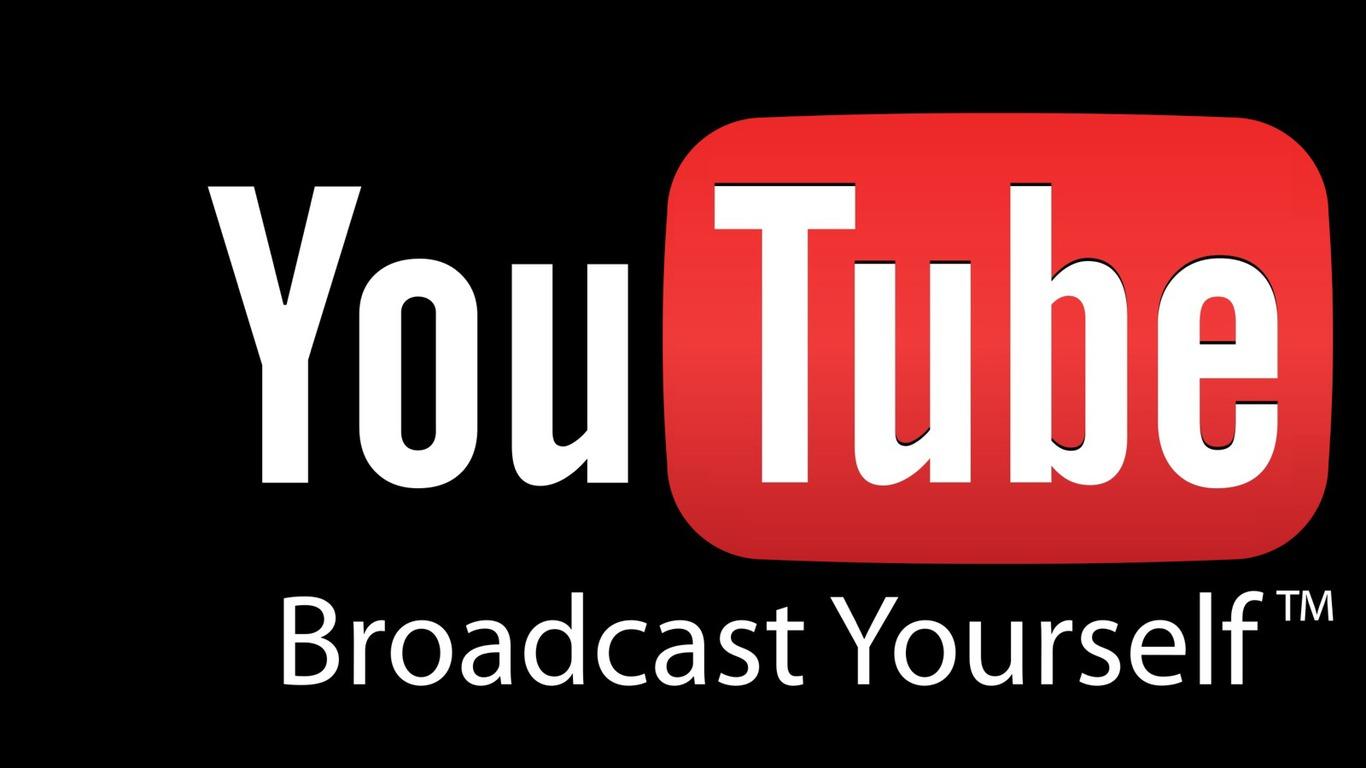 На фото: Как быстро раскрутить новый канал на Youtube и набрать подписчиков?, автор: Basmach