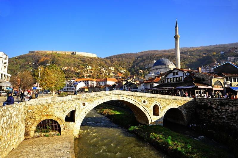 """На фото: Выставка """"археологические сокровища Косово и Метохии"""", автор: Basmach"""