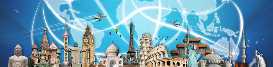 На фото: Образование без границ. Лондон под крылом Святого Георгия (опыт международного сотрудничества Англии и Северной Осетии), автор: admin