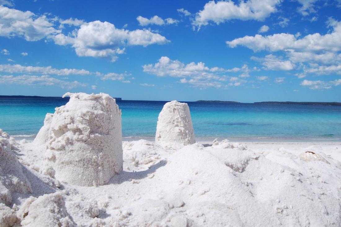На фото: Куда поехать отдыхать в декабре? (советы путешественникам), автор: admin
