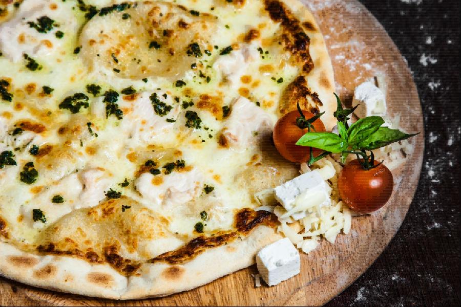На фото: © Личный опыт в малом бизнесе. Как открыть пиццерию?, автор: admin