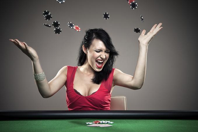 На фото: Зарубежный опыт. За вход в казино - добровольный арест (авторский репортаж), автор: admin