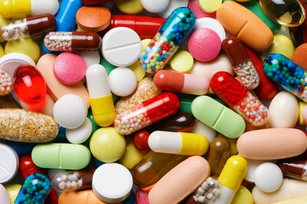 На фото: Лекарства в 2017-м станут в Приморье доступнее еа 30%? (мнение), автор: admin