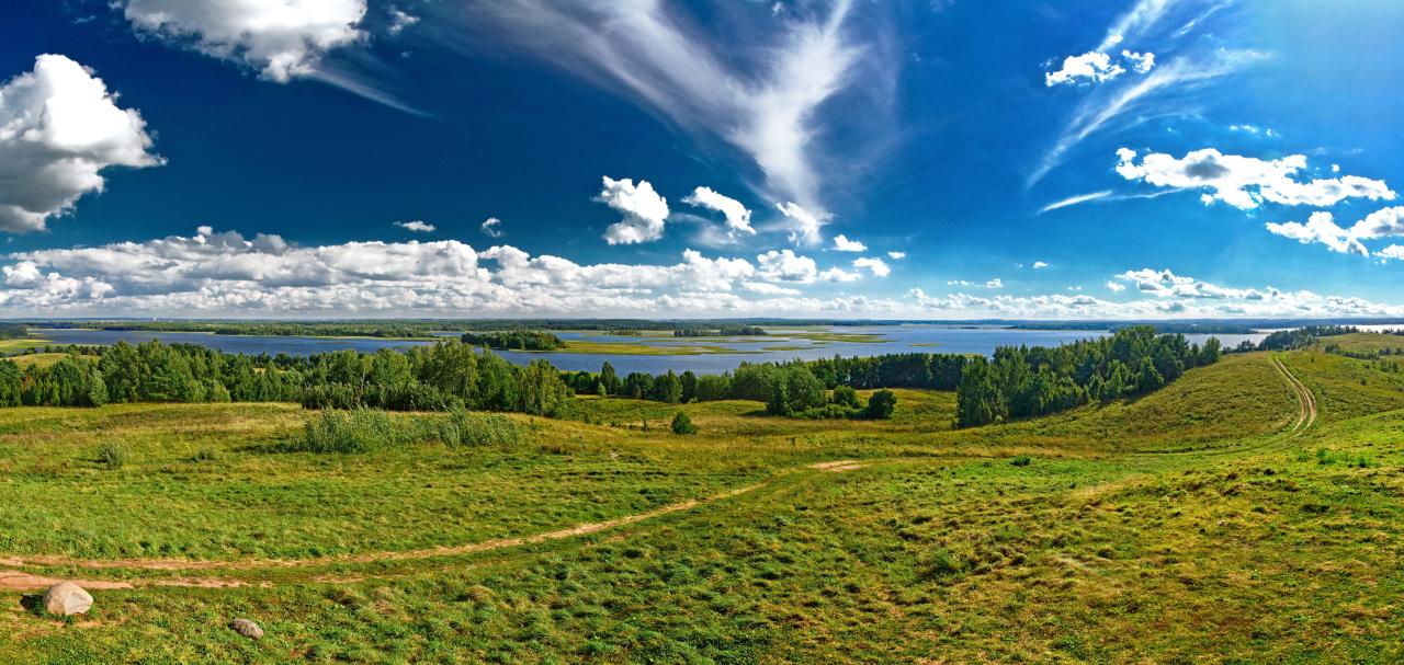 На фото: Сергей Болтенко посетил Беларусь, автор: admin