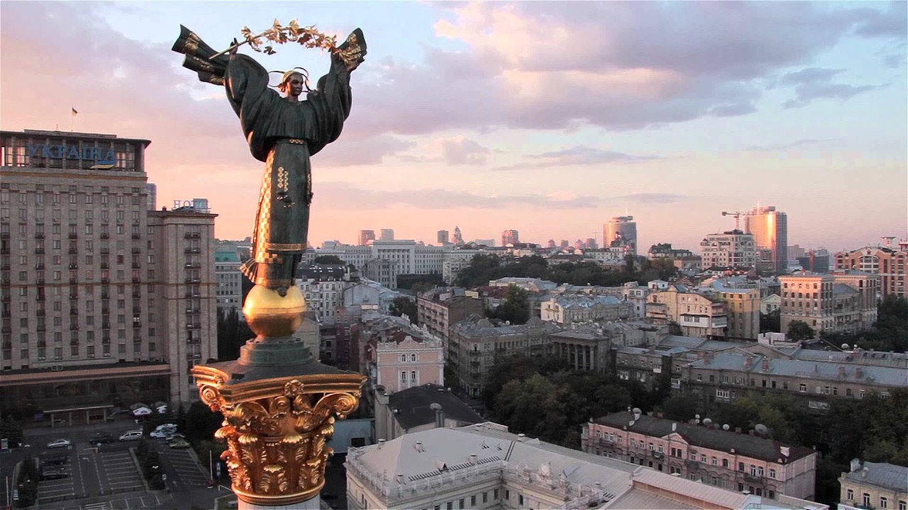 На фото: Путешествуем по Украине: большой отель или мини-отель? (личный опыт), автор: Basmach
