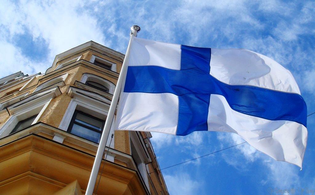 На фото: Публичная сфера финского Интернета: развитие, аудитория, социальный активизм, автор: admin