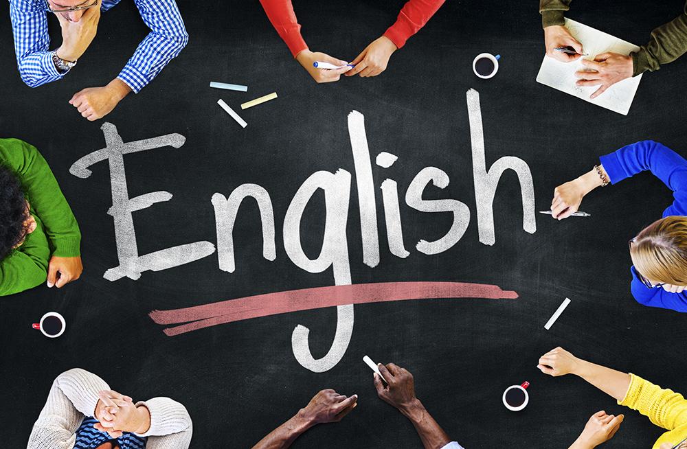 На фото: © Советы родителям первоклассников, начинающих учить английский язык, автор: admin