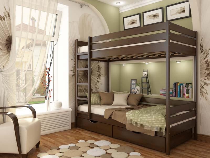 На фото: МОДА ДЛЯ КОМОДА. Как со вкусом обставить квартиру белорусской мебелью (авторская заметка), автор: admin