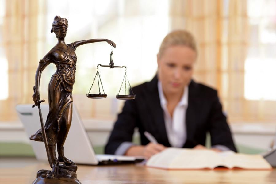 """На фото: Ведущие юристы России. Коллегия адвокатов """"Галямина, Настина и партнеры"""", автор: admin"""