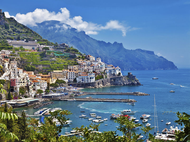 На фото: Предложения о недвижимости в Италии (краткий обзор), автор: admin