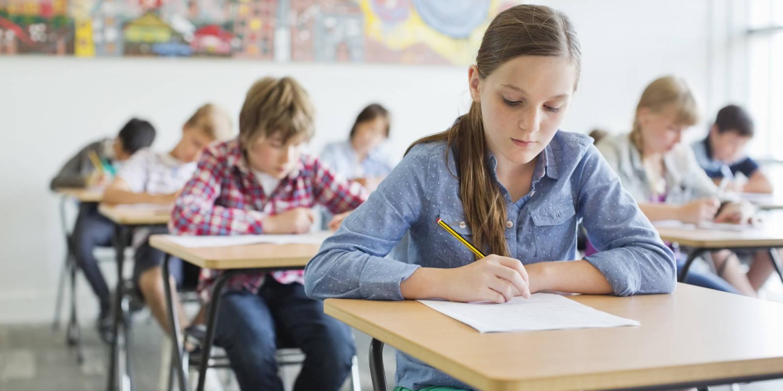 На фото: Ресурс самых полезных школьных материалов (авторский обзор), автор: admin