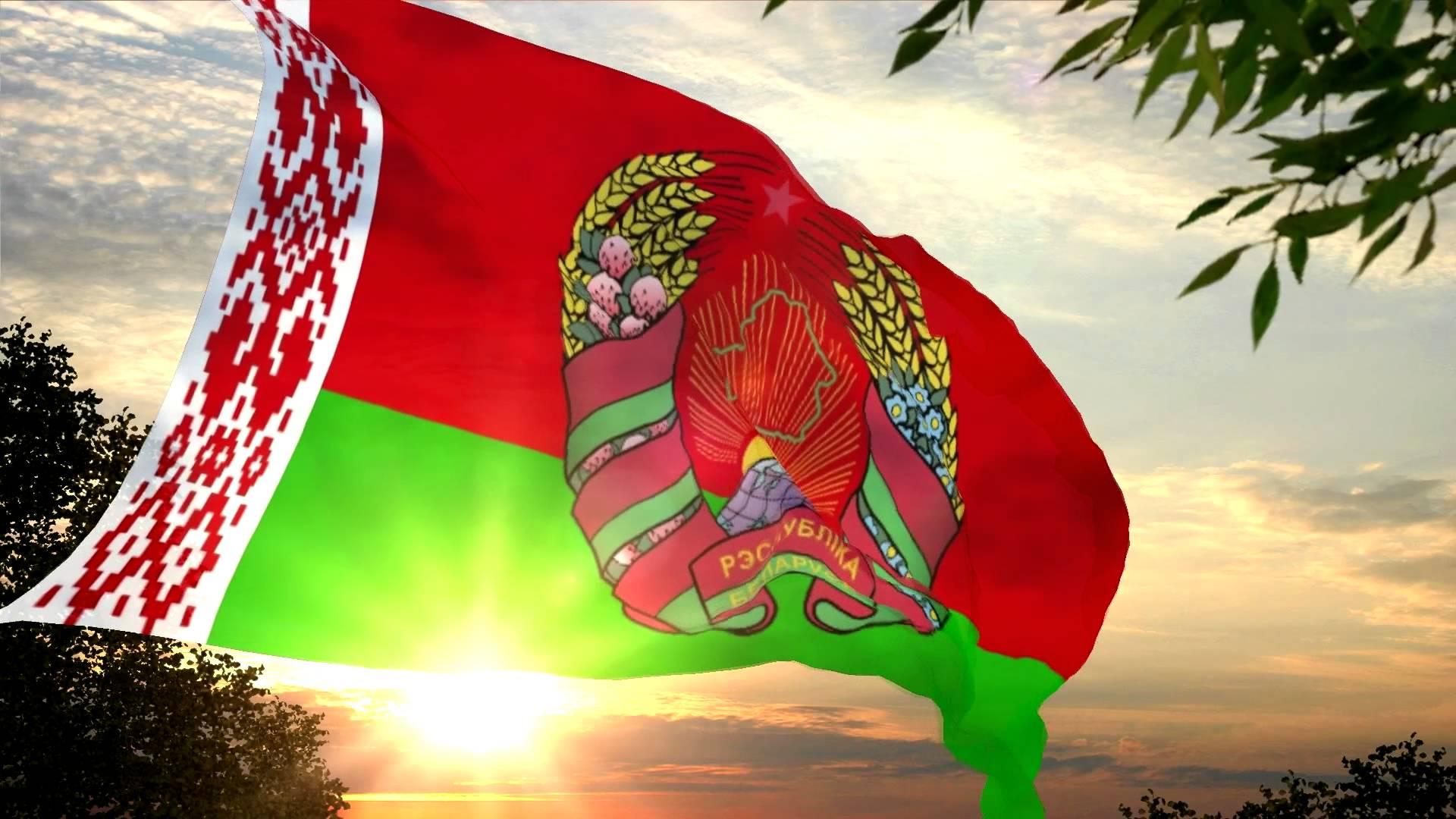 На фото: Я белорус, я сегодня свободный , автор: egolusko@mail.ru