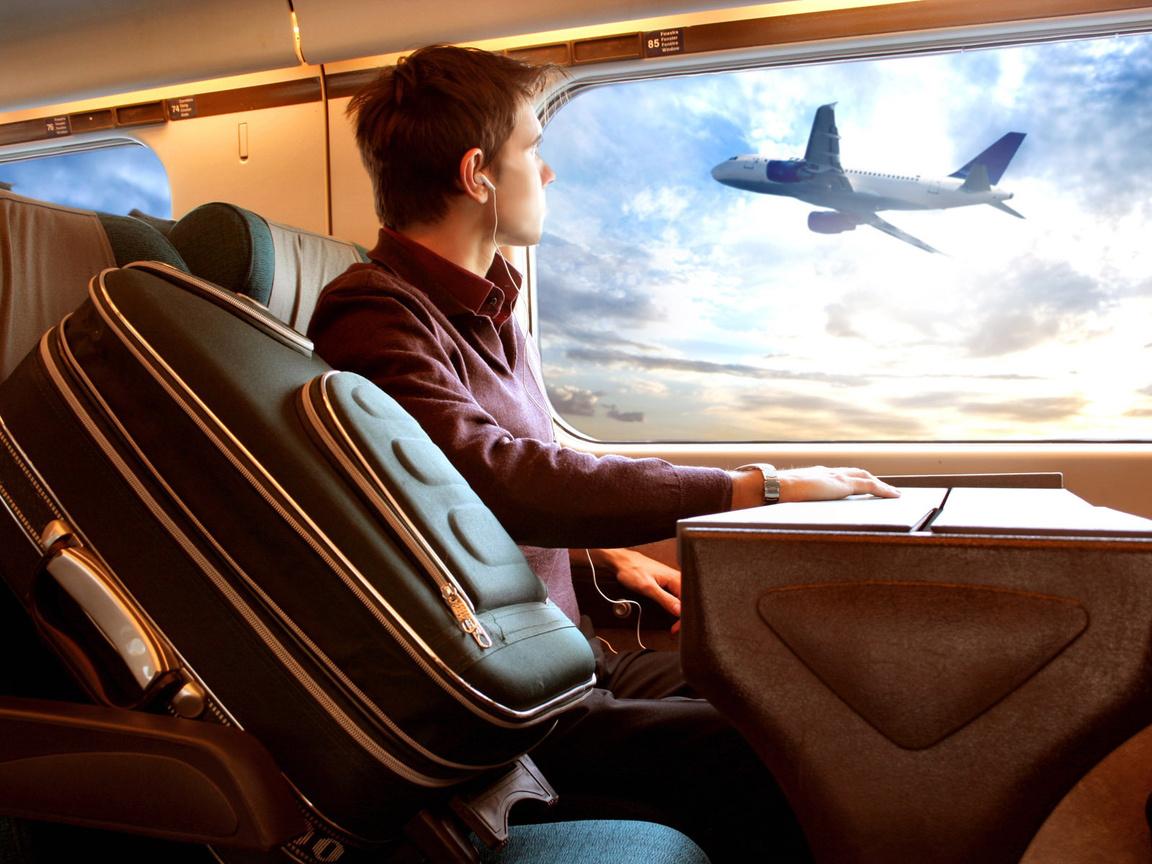 На фото: Куда полетим и поедем в 2017-м? Дешево - не сердито (авторский обзор), автор: Poletaeva