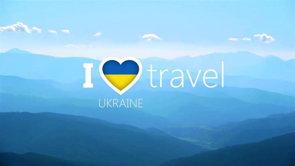 На фото: Украина туристическая. ПАРОВОЗЫ СХОДЯТ С ПЬЕДЕСТАЛОВ (авторский репортаж из Украины), автор: admin