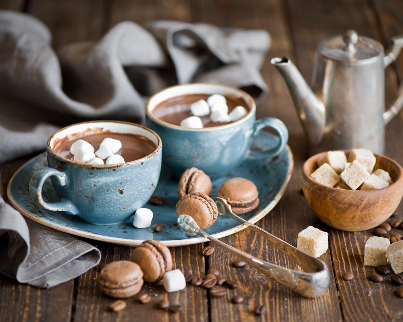 На фото: Не пейте кофе кружками (фельетон), автор: Poletaeva