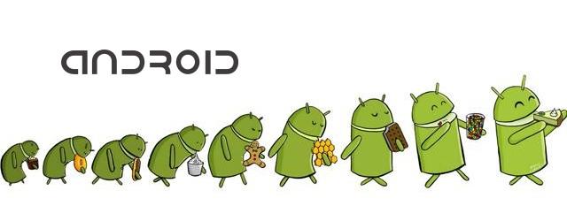 На фото: © Смартфон. Android – то, что всегда актуально, автор: admin