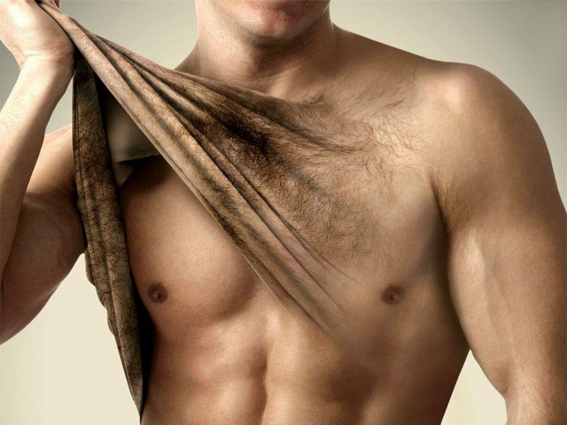 На фото: Некоторые особенности индустрии парикмахерских услуг в разрезе