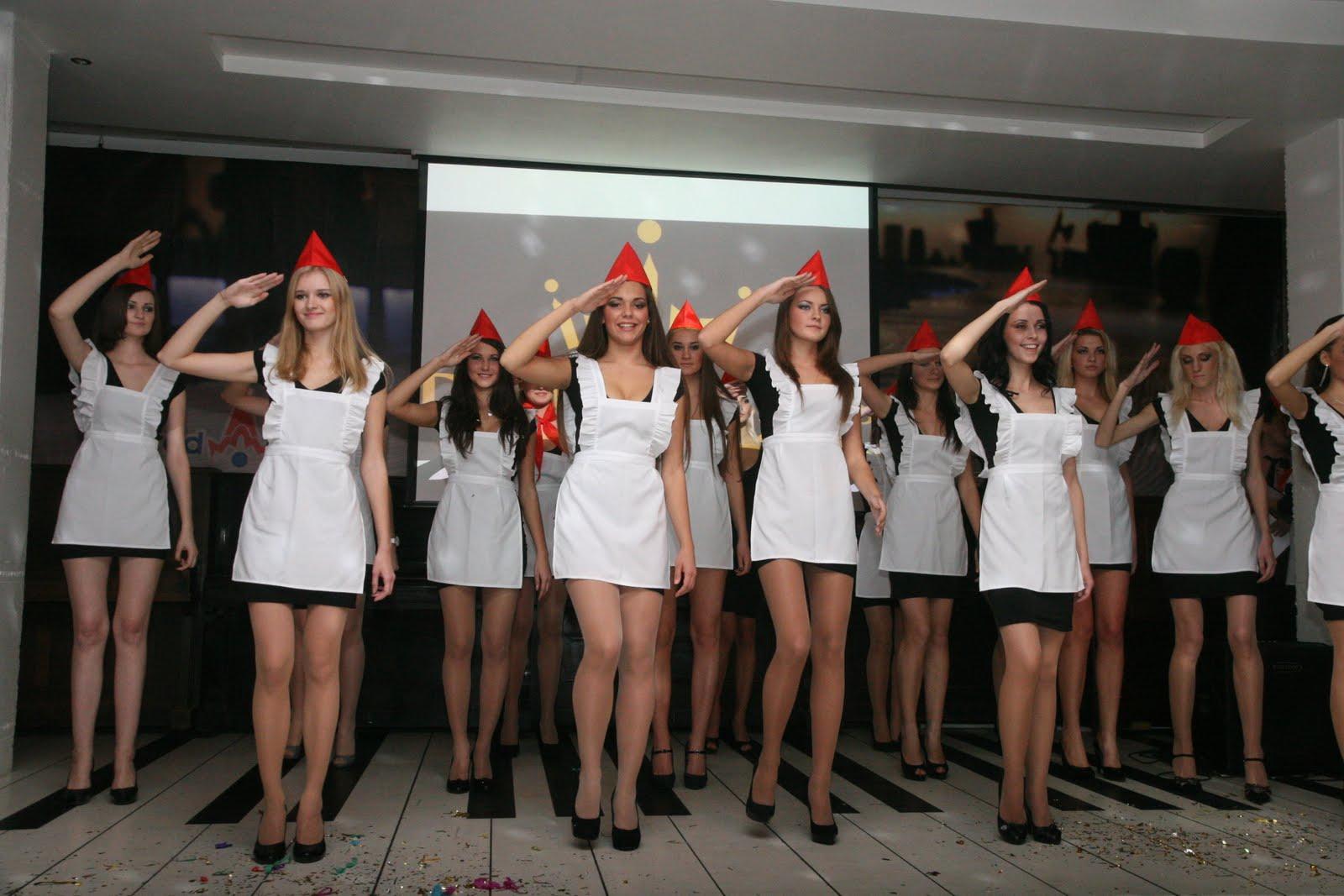 На фото: Выпускники-2016. А завтра был... целый мир (авторский репортаж из Крыма), автор: Poletaeva
