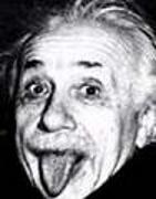 На фото: Голый король фундаментальной физики, или  философские ошибки теории относительности Эйнштейна, автор: tverd4