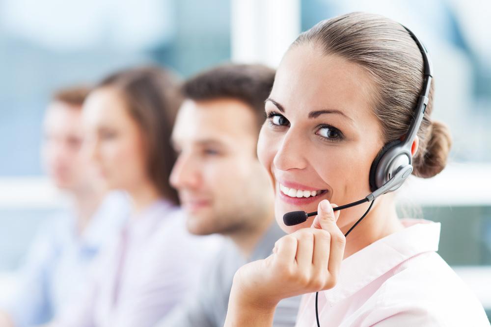 На фото: Современное понятие call-центра, его назначение и функции, автор: Poletaeva