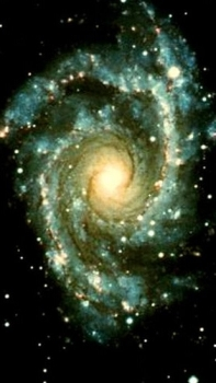 На фото:  Гравитационно-пространственно-временная система отсчёта, автор: tverd4