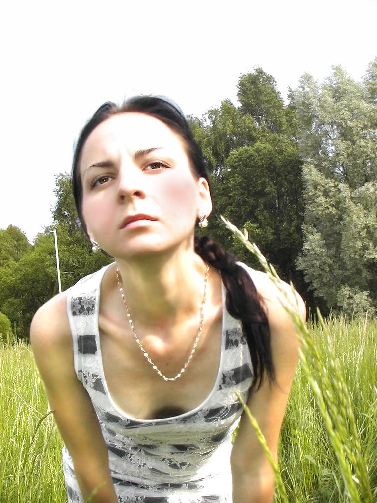 На фото: Дневник одной влюбленной девушки-2: сезон свадеб., автор: Anne Miroslavskaya