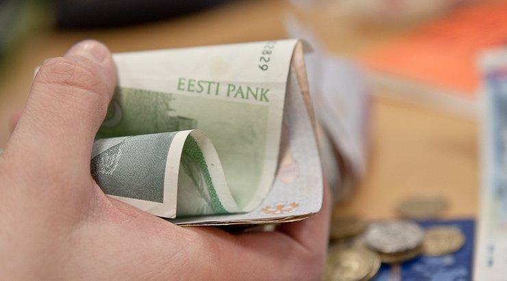 На фото: Эстонцы идут! Эстонский капитал завоевывает латвийский рынок (авторский обзор), автор: admin
