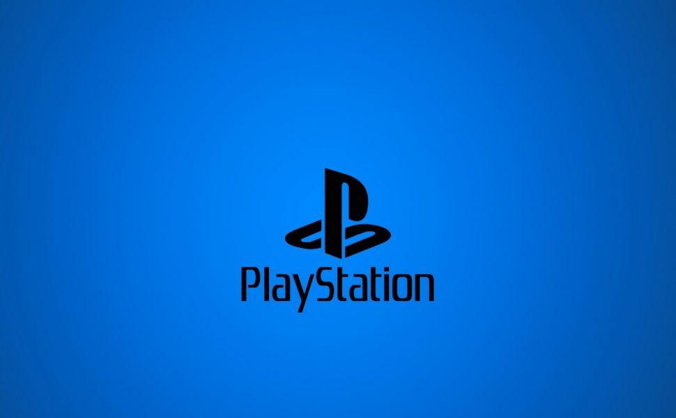 На фото: Бесплатные игры для Play Station 4: где и как их искать?, автор: admin