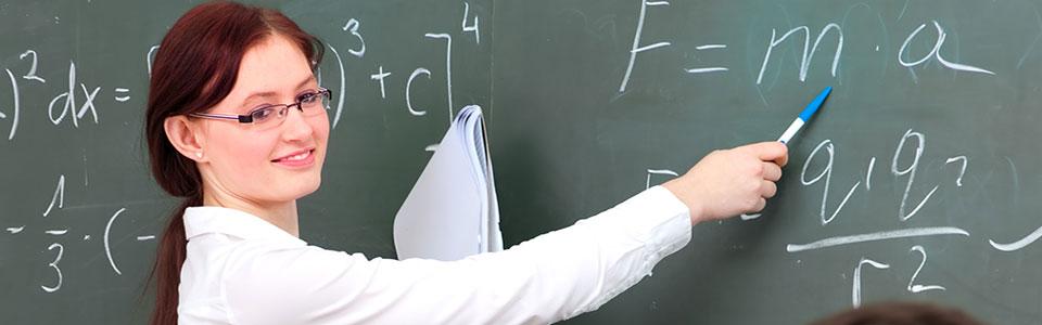 На фото: Приемные экзамены как зеркало борьбы за социальную справедливость. Данные за 2017 год по Беларуси, автор: admin