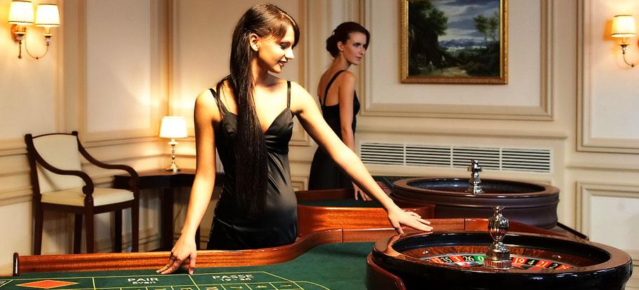 На фото: Всё, что вы хотели знать об азарте (интервью с психотерапевтами), автор: admin