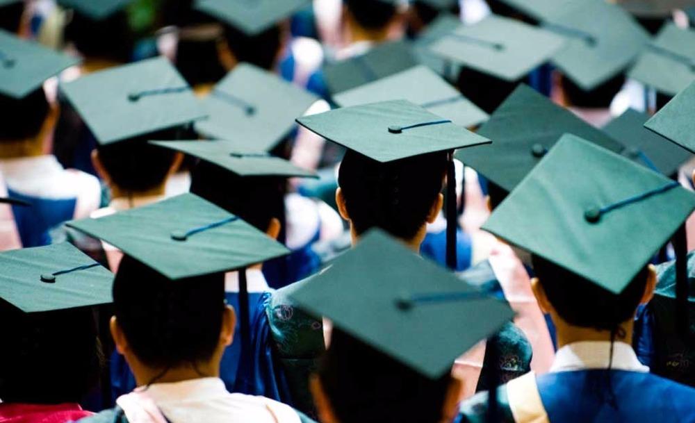 На фото: Образование за деньги - хорошо это или плохо?, автор: admin