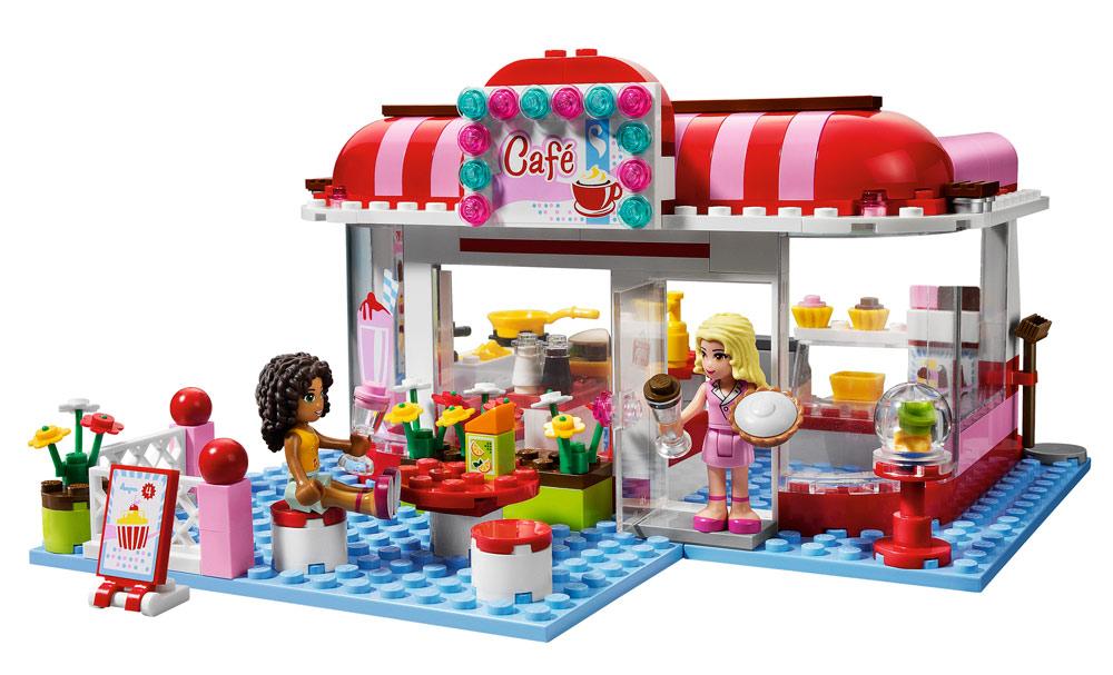 На фото: Какие игрушки будут модными в 2018-м? Обзор для девочек, автор: admin