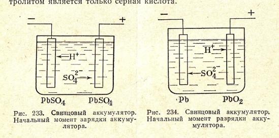 На фото:            Принцип действия аккумулятора подтверждает  уникальность конструкции позитрона, автор: tverd4