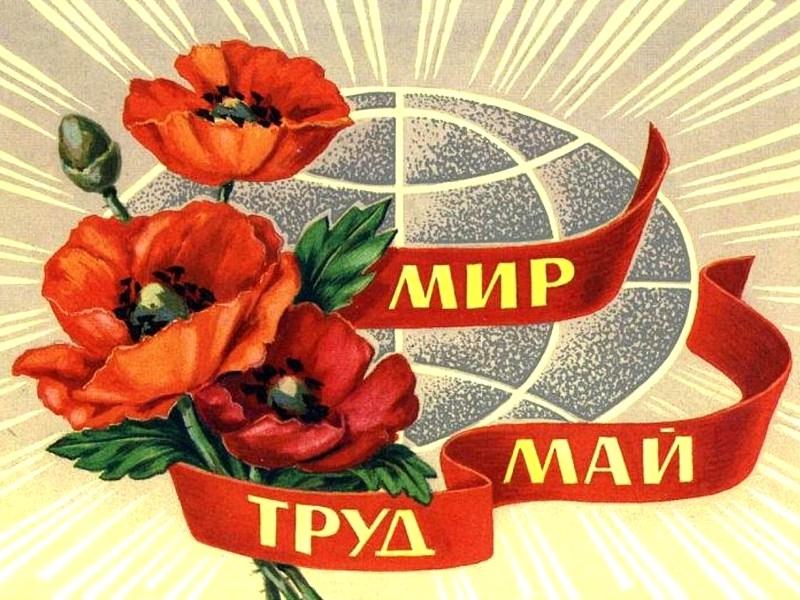 На фото: Владимир Путин и Партия рыночного социализма, автор: tverd4