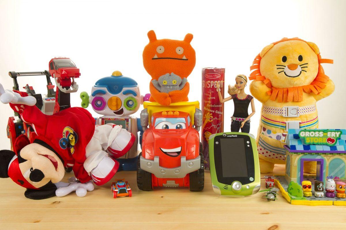 На фото: Государственный комитет Беларуси ... по игрушкам (предложение), автор: admin
