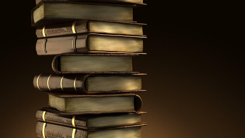 На фото: Когда книга - лучший подарок?, автор: admin