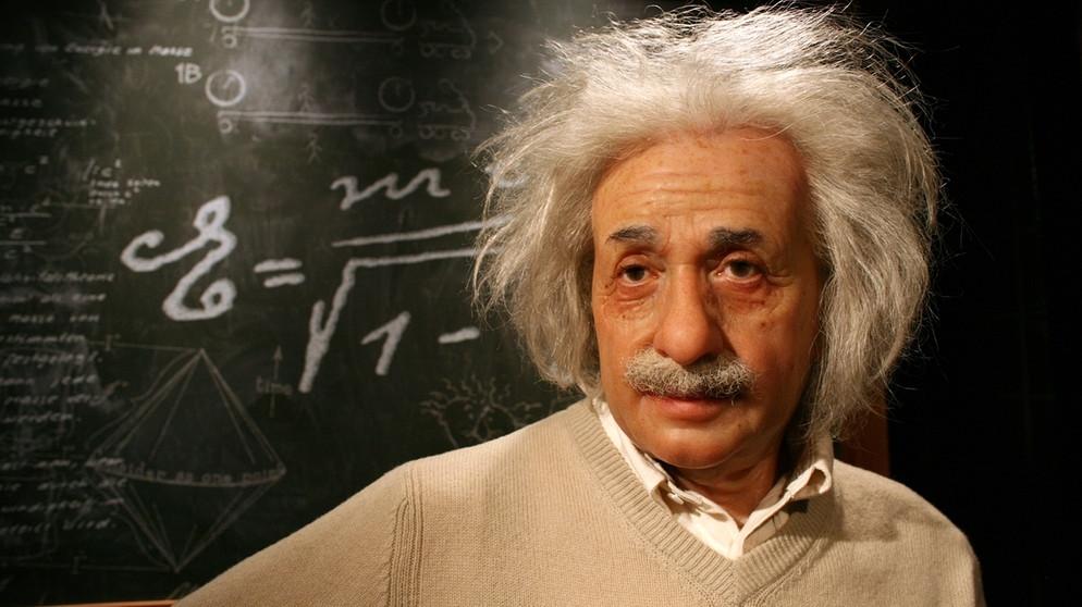 На фото: Важность и педагогическая функция домашних заданий по физике в средней школе, автор: admin