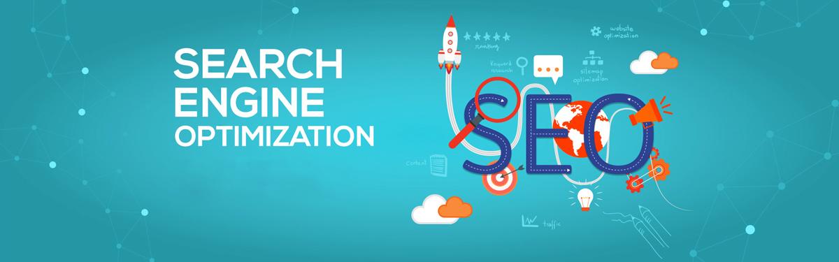 На фото: Продвижение сайтов в Минске: SEO-оптимизация, автор: admin