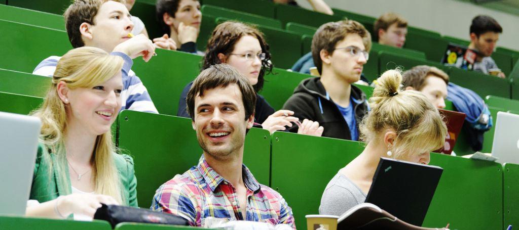 На фото: Образование для белорусов за рубежом: 3 самых распространенных стереотипа, автор: admin