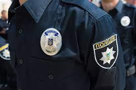 На фото: Ушел министр – распалось министерство. Что ждет украинское МВД, автор: VTimoschuk