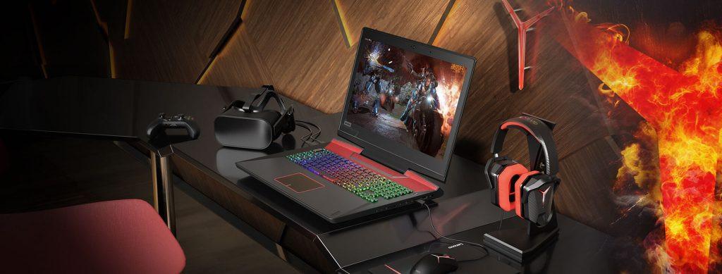 На фото: Лучшие игровые ноутбуки 2021 года, автор: admin