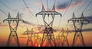 На фото: Когда энергосистему Украины объединят с европейской?, автор: VTimoschuk